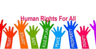 Sources of International Human Rights Law