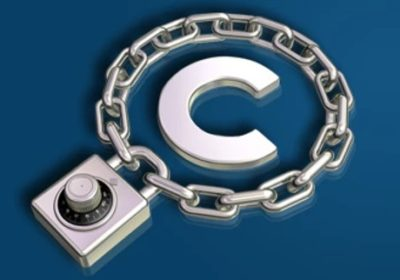 INFRINGEMENT AND REMEDIES UNDER INDIAN COPYRIGHT LAW
