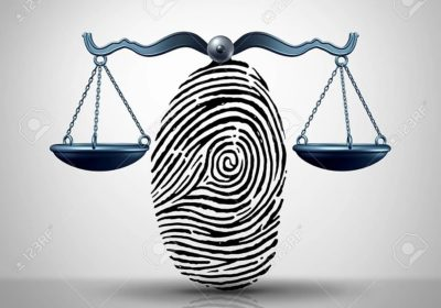 Forensic Science of Finger-Print Identification and Its Impact on Indian Evidence Act