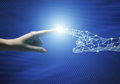 ARTIFICIAL INTELLIGENCE: APPROACH TO A NEW FUTURE