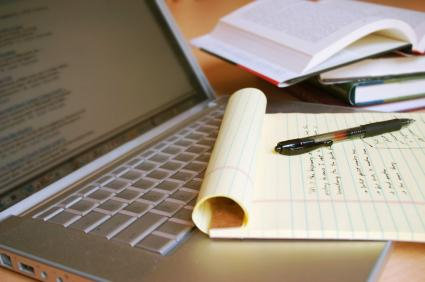 DISSERTATION WRITING: A COMPREHENSIVE GUIDE