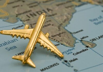 A SWIFT OVERVIEW OF AVIATION LAWS