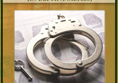 BAIL IN INDIA: ITS HISTORY AND ITS VARIOUS TYPES
