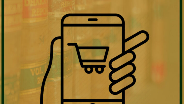 The race for Development: Battle in E-Commerce Industry
