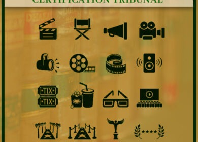 SIGNIFICANCE OF FILM CERTIFICATION TRIBUNAL
