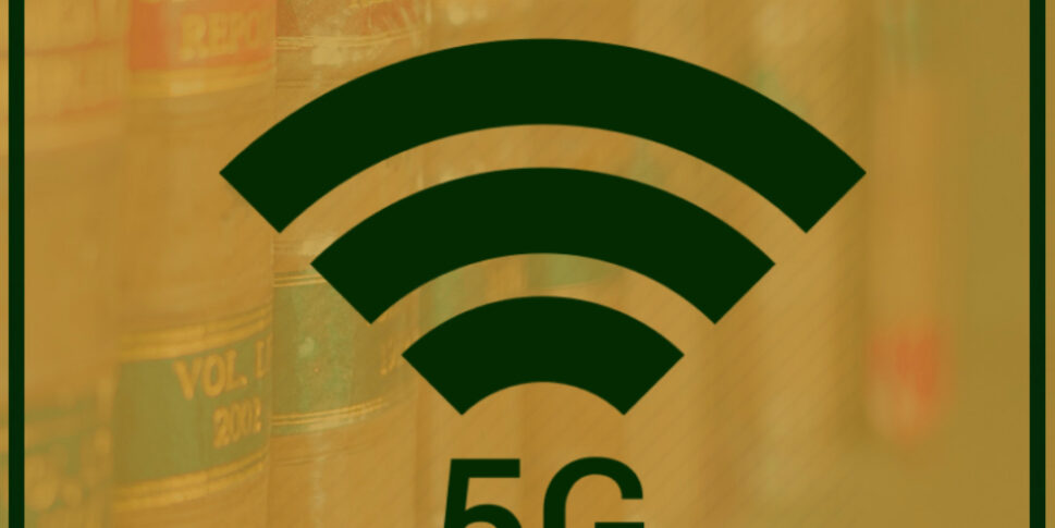 On 31stMay, 2021 Actress Juhi Chawla filed a suit in Delhi High Court against implementation of 5G wireless networks