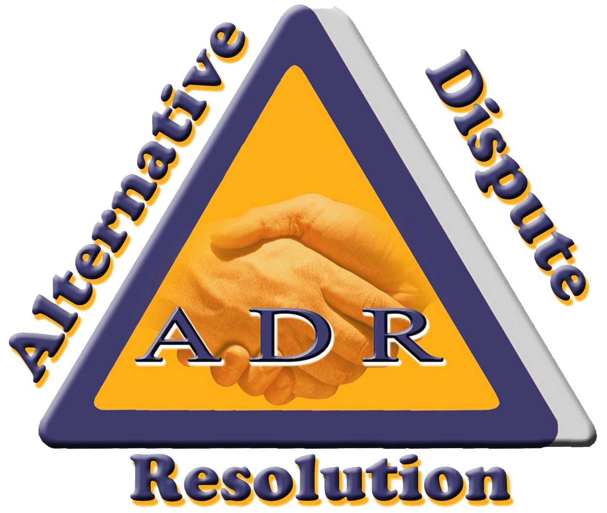 ADR: AUXILIARY FOR LITIGATION IN INDIA